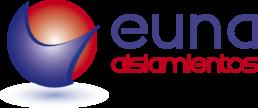 Logo Euna
