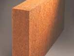 Fibra de madera